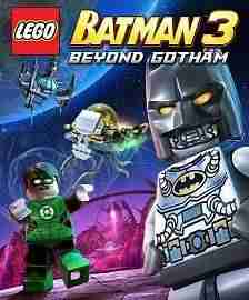 Descargar LEGO Batman 3 Beyond Gotham [MULTI][MACOSX][ACTiVATED] por Torrent